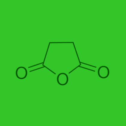 Succinic Anhydride
